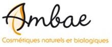 AMBAE:  Institut beauté Cosmétique bio Beauté bio Produits de beauté naturels