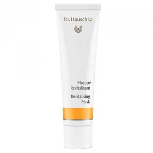 Dr. HAUSCHKA - Masque Revitalisant - 30ml