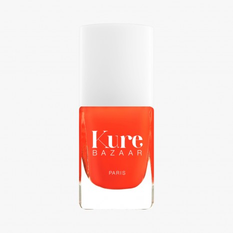 Vernis à Ongle - Coquette - 10 ml