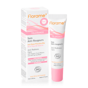 Florame - Soin Anti-rougeurs - 15 ml