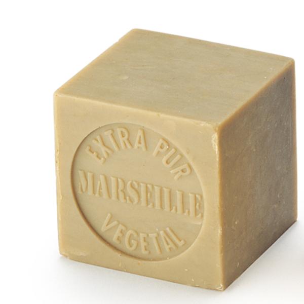 Institut beaut le mans beaut produit bain produit douche savon bio cosm tique naturelle - Ou trouver le veritable savon de marseille ...
