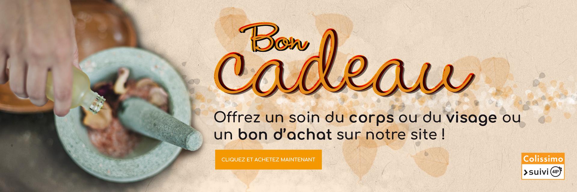 483d0d36185 Institut beauté Cosmétique bio Beauté bio Produits de beauté ...