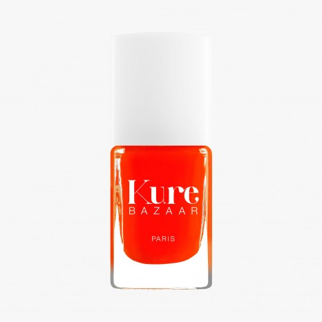 Vernis à Ongle - Juicy - 10 ml